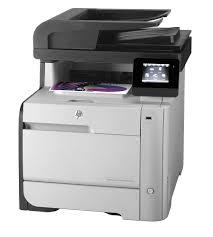 hp color laserjet pro mfp epic best color printer cost per page