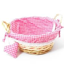 Baby Baskets Baby Baby Baskets Florist Supplies Uk
