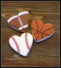 Heart Shaped Items 269 Best Cookies Using Heart Shaped Cookie Cutter Images On