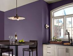 Murray Feiss Light Lighting Glass Window Design Ideas With Purple Wall Also Murray