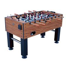 hathaway primo foosball table reviews home table decoration