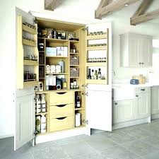 really small kitchen ideas small house storage ideas small house storage ideas small