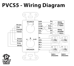 hoa wiring schematic diagram wiring diagrams for diy car repairs