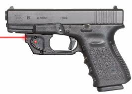 glock 19 laser light combo viridian launches laser light accessories for glock 19x concealed