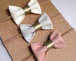 handmade hair bows baby hair bows etsy