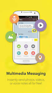kakaotalk apk kakaotalk free calls text appstore for android