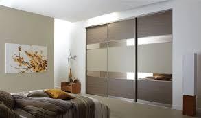 bedroom cabinets with doors sliding wardrobe doors for luxury bedroom design
