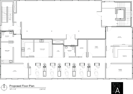 kitchen floor plans ideas kitchen floor plan ideas kitchen floors