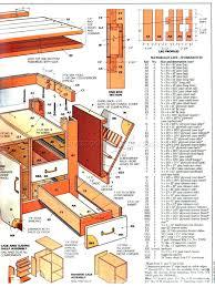 workshop blueprints home workbench plans workshop o 1 workbenches depot diy u2013 amadika