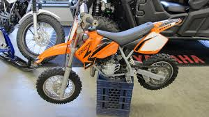 used motocross bike dealers page 342 new u0026 used dirt bike motorcycles for sale new u0026 used