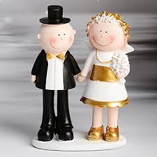 sujet mariage fuseau 18450 sujet mariage 50 ans or