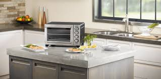 Kitchen Aid Countertop Oven Kitchenaid Compact Countertop Oven Black Matte Everything Kitchens