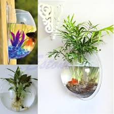 S Home Decor by Compare Prices On Wall Aquariums Online Shopping Buy Low Price
