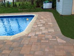 Thin Patio Pavers New Ideas Pool Patio Pavers And Orlando Fl Pool Pavers Thin Pavers