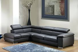 How To Sell Used Sofa Glamorous Buy Used Sofa Contemporary Best Idea Home Design