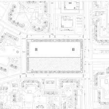 architect floor plans plan kooza rch