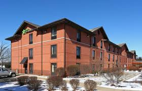 2 Bedroom Apartments In Rockford Il Furnished Rockford Apartments For Rent Rockford Il