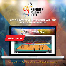 abs cbn sports with the pvlonabscbn you are in facebook