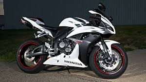buy honda cbr honda cbr 600 fairings how to ride a motorcycle