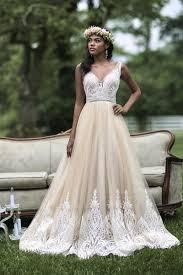 justin bridal and justin bridal justin 10461