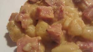 leftover ham n potato casserole recipe allrecipes
