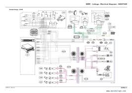 wiring diagram for massey ferguson 65 u2013 the wiring diagram