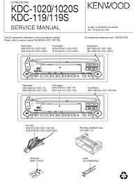 wiring diagram for kenwood dnx571hd u2013 the wiring diagram