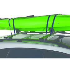 Audi Q5 Kayak Rack - a guide to roof racks supercheap auto