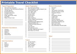 9 traveling packing list newborneatingchart