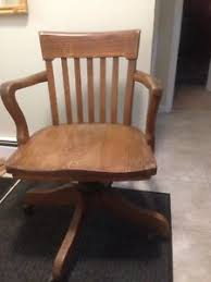krug furniture kitchener h krug chairs buy and sell furniture in ontario kijiji classifieds