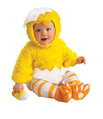 34 best baby boy halloween costume images on pinterest baby boy