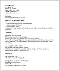 resume templates accountant 2016 movie message islam logo quran need help for essay editing english forums draftsperson resume
