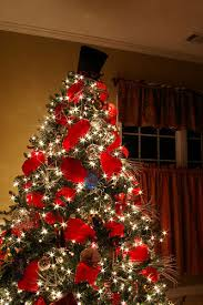 christmas tree decorating ideas beautiful photos of christmas trees