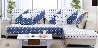 sofa cover how to cover sofa cushions