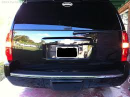 2007 cadillac escalade hitch cover chevy tahoe 07 13 rear hitch cover suburban and yukon