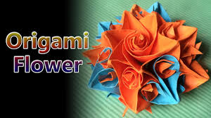 how to make a beautiful origami flower craft ideas and tutorials how to make a beautiful origami flower craft ideas and tutorials