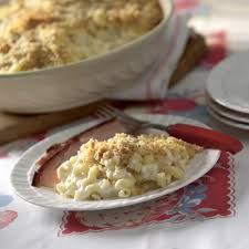 comfort food recipes macaroni and cheese cabot creamery