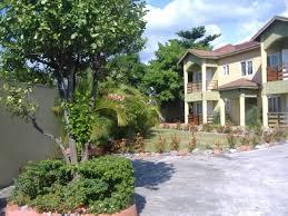 1 Bedroom Flat In Kingston 1 Bedroom Apartment At 16 Arlene Avenue Kingston 19 In Gated