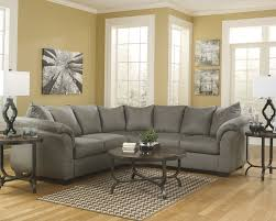 Curved Contemporary Sofa by Special Pricing On Living Room Furniture Furniture Decor Showroom