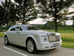 classic rolls royce phantom rolls royce phantom coupe 2009 pictures information u0026 specs