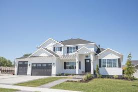 pws home design utah utah home design home design ideas