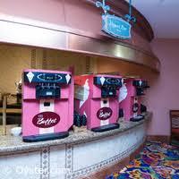 Casino Buffet Biloxi by 113 Restaurants And Bars Photos At Beau Rivage Resort U0026 Casino