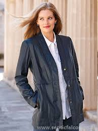light brown leather jacket womens improve your outlook emilia lay light brown leather jacket women