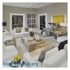 Florida Style Living Room Furniture Living Room Awesome Florida Style Living Room Furniture