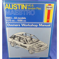 austin maestro car local classifieds for sale in the uk and