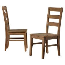Unfinished Dining Chairs All Wood Dining Chairs Solid Wood Dining Chair Black Dining Chairs