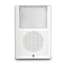 doorbells u0026 intercoms electrical the home depot