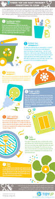 7 things you re forgetting to clean in your living room 7 things you are most probably forgetting to clean