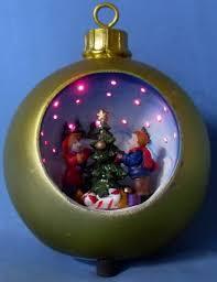 fiber optic ornament 16102a jpg 427 557 pixels spark