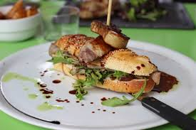 exemple de cuisine am駭ag馥 am駭ager une cuisine 100 images comment am駭ager une cuisine
